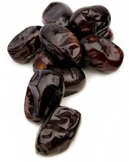 sayer pitted dates, Sayer Dates, Mazafati dates, Sayir dates, Iranian dates, Dates supplier, Pitted date supplier canada