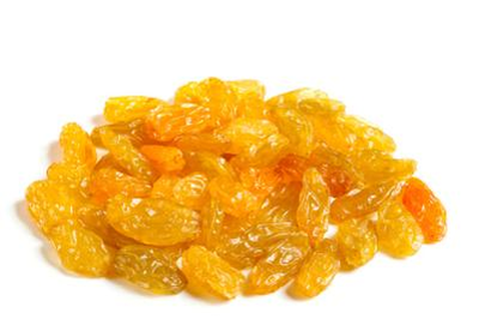Golden Raisins, supplier golden raisins, manufacturer, importer, dried fruits, Iranian golden raisins, South african Golden raisins, Chile raisins