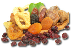 Sultanas, Raisins, Dates, Date paste, Raisins concentrate, Sayer dates, Canadian supplier, Toronto, Montreal, Vancouver, wholesale, US, Dried fruits supplier, BRC grade, IFS, Kosher raisins, Kosher dates