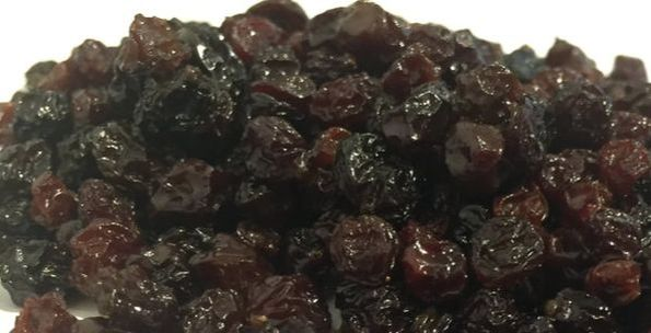 greek currants, greek currants supplier canada, currant supplier, currants wholesale, toornot, canada, montreal, vancouver, Vostizza PDO, Gulf and Provincial Small size currants.